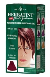 Herbatint 9N hårfarve Hohey Blond