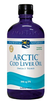 Torskelevertran m.appelsin Cod liver oil