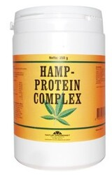 Hamp-Protein Complex