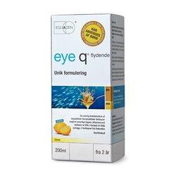 Eye Q Flydende