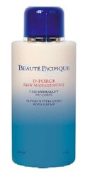 D-Force Enriched moisturizing body crema