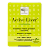 Active Liver 60 tab.