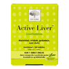 Active Liver 120 tab.