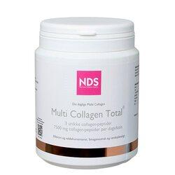 Collagen Multi Total