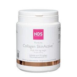 Collagen Skin Active