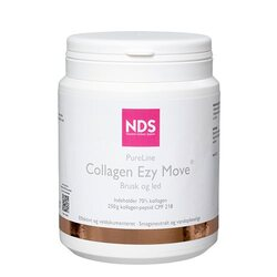 Collagen Ezy Move