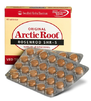 Artic Root Rosenrod 145 mg. (40 tab.)