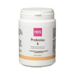 NDS Probiolax