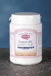 NDS Probbiotic 825