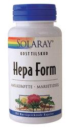 Hepa Form/Liver Blend (marietidsel m.m.)