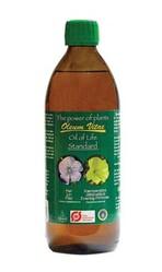 Oil of life omega 3-6-9 Øko